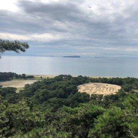 Zogahana Iwazenigata Observatory
