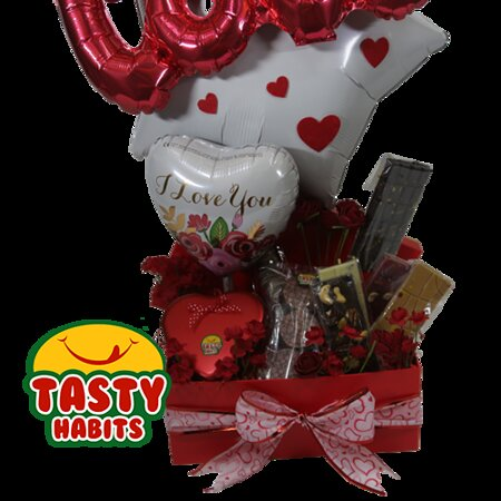 Premium Quality and creative Gift Baskets