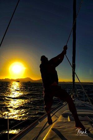 Cabo San Lucas Photo