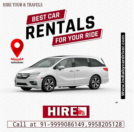 Neemrana cabs out station neemrana taxi service by cabs services in Delhi on rentals neemrana cabs out station neemrana taxi service by
