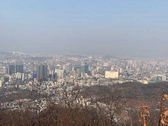 Itaewon Bugundang
