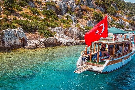Izmir Photo
