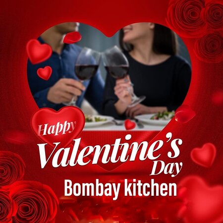 """""""Anyone can catch your eye, but it takes someone special to catch your heart""""♥️ Enjoy this beautiful day at Bombay kitchen which is filled with love and happiness❤️  👉 To Book table in advance, Give us a call on 0490513421  Adress- 62b shields st cairns city 4870  #dinnertoday #chef #foodie #cairns  #Kingfisher#restaurantfood #Indianfood #lovefood #punjabifood #lovefood #foodlovers #restaurantstylefood #cookfood #hygenicfood #foodsafety #Bombay kitchen."""