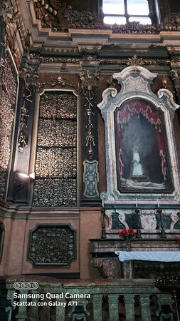 Chiesa particolare