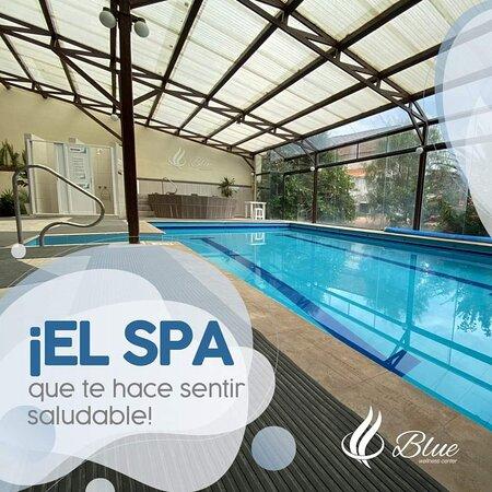 Saunas, Pool, Spa, Snacks, Massages