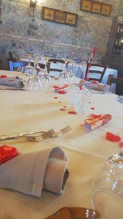 San Valentino day ❤️