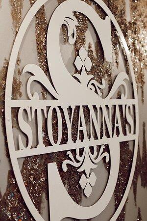Stoyanna's