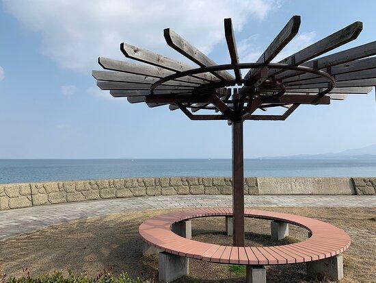 Hondo Beach