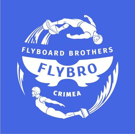 FLYBRO