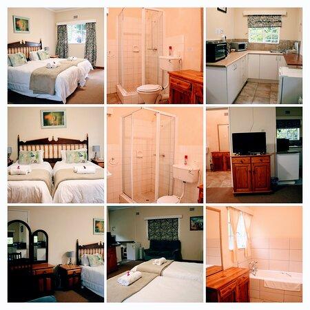 Room 4 Sunbird room