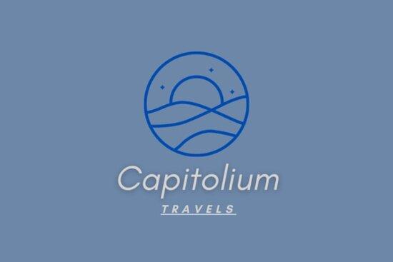 Capitolium Travels