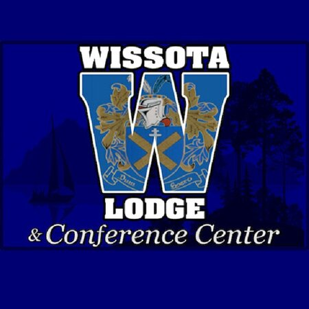 Wissota Lodge And Conference Center