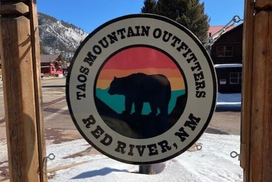 Taos Mountain Outfitters - Red River