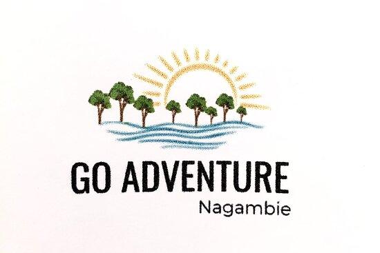 Go Adventure Nagambie