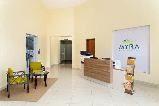 Pictures of Myra Residences - Nairobi Photos - Tripadvisor