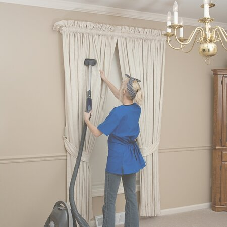 Professional Curtains cleaning services in Toronto. Contact Details Name : CNF Services Address: 2967 Dundas St W, Toronto, ON M6P 1Z2 Phone :  (647) 812-4767 Visit : https://www.cnfservices.com/curtains-cleaning-toronto