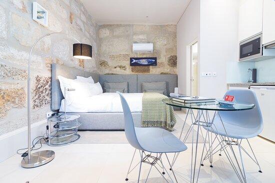 Apartment 0.2