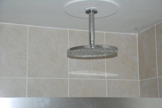 microwave and  plates for guest to use - Photo de Trevali Guest House, Bognor Regis - Tripadvisor