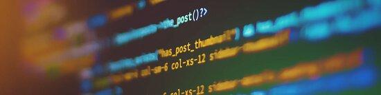 """Βανκούβερ, Καναδάς: Best Website Designing Company in Vancouver Here at Bizfist, we provide quality website designing and cheap web hosting and domain for small businesses. Give us a call on """"604-375-2437""""."""
