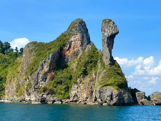 Phuket Holiday Taxi And Tours