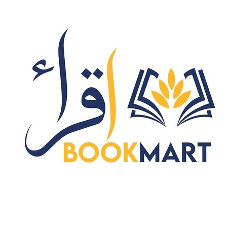 Lahore, Pakistan: we are dealing with all kinds of books all over Pakistan with free home delivery.