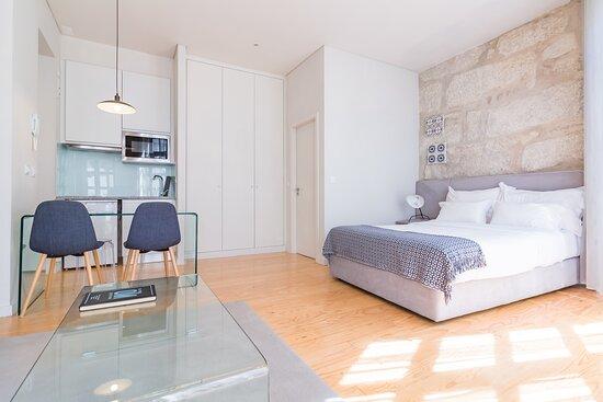 Apartment 2.2
