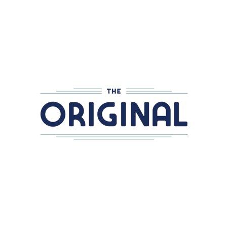 The Original: Comforts, Classics, Curiosities.