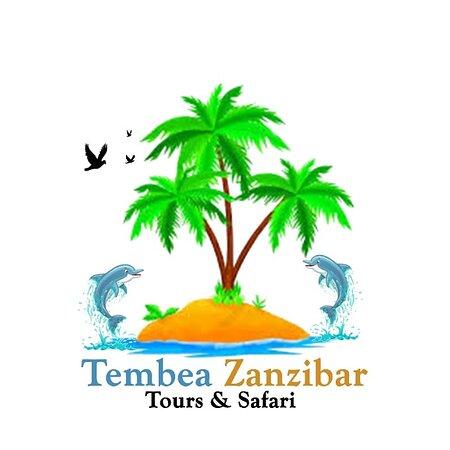 Tembeazanzibar Tours & Safari