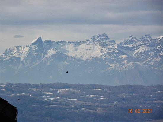 Μπελούνο (Επαρχία), Ιταλία: Belluno