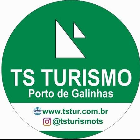 TS Turismo
