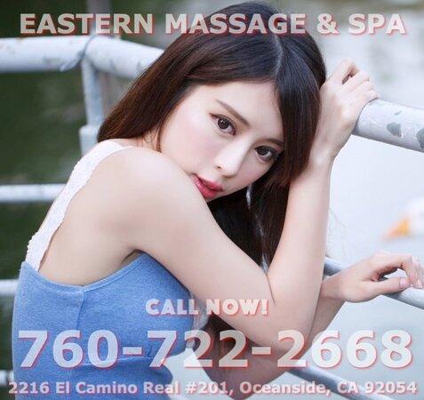 Www Asian Massage