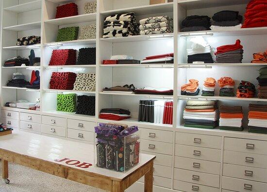Job Home Collection