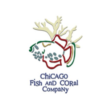 Orland Park, إلينوي:  Chicago Fish and Coral Company 