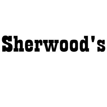 Sherwood's