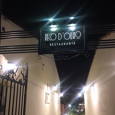 Lugar delicioso!!!