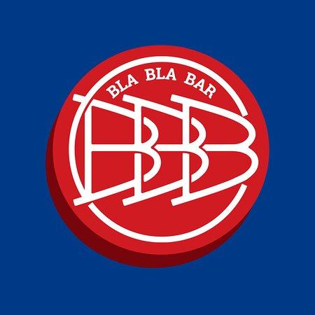 Bla Bla Bar