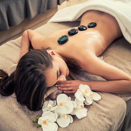 Thai Classic Massage