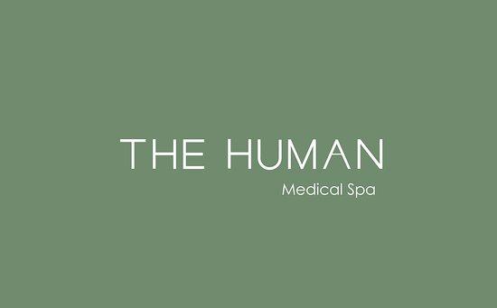 The Human Medical Spa комплексный подход к восстановлению иммунитета, возрождению внутренней энергии, а также все виды врачебной косметологии.