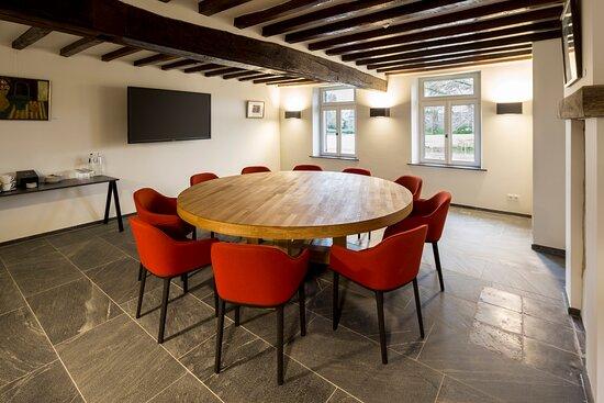 Cottessen meeting room