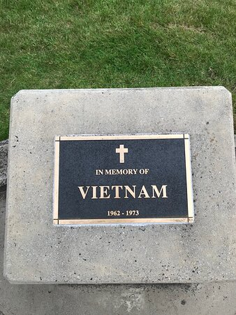 Deloraine War Memorial