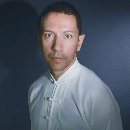 Thierry CUNIN, Magnétiseur-Guérisseur