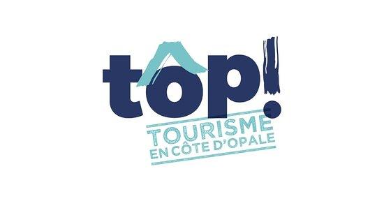 Office de Tourisme du Boulonnais Côte d'Opale