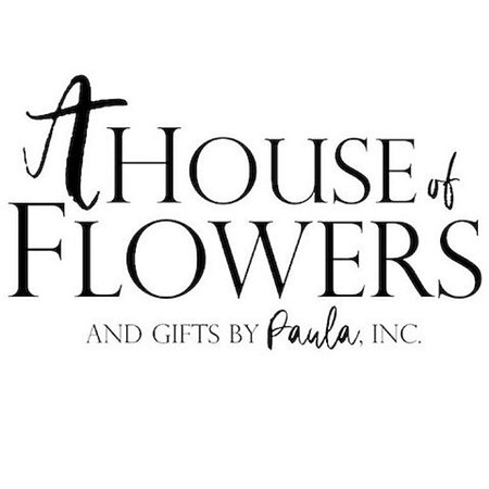 Rantoul, IL: A House of Flowers