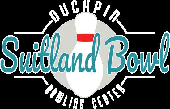 Suitland Bowl Logo
