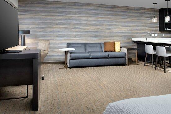 ADA Compliant Tub - Residence Inn Miami Northwest, Doral Resmi - Tripadvisor