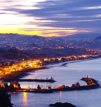 Bolaman, Türkiye: Pelitdibi