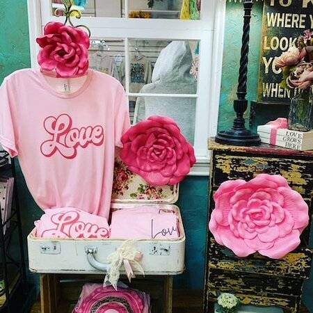 Tipton, IN: Annmarie's Boutique