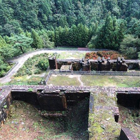 Site of Tonaru Storehouse