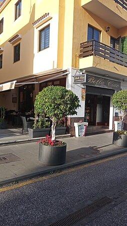 Ristorante Pizzeria Bella Ciao