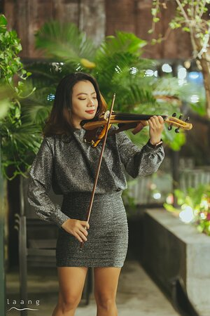Laang Saigon